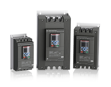 Water monitoring equipment from MV Controls.
